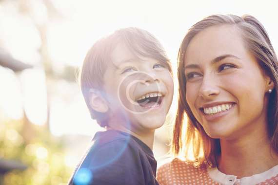 Parents Often Know More about the Specific Disorder